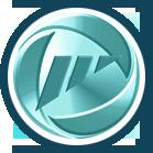 Интерактивный портал Управления труда и занятости РК